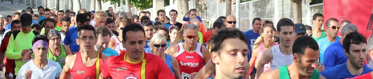 Todo el deporte del Baix Llobregat a un clic