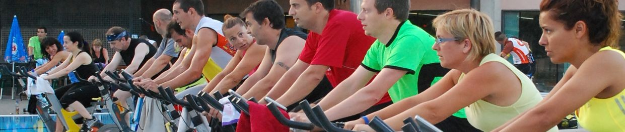Tot l'esport del Baix Llobregat a un clic