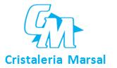 Cristaleria y aluminio Marsal